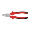 Plier Combination 175mm Carded