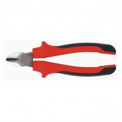 Plier Diagonal Cutting 200mm Carded