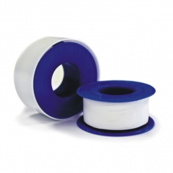 Tape PTFE Heavy Duty 25mm X 10m