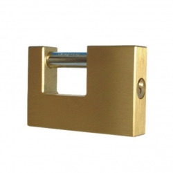 Lock Insurance STD 100MM
