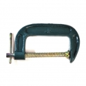 Clamp G 75mm