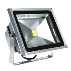 Floodlight LED 30 W