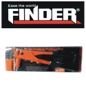 Finder Hand Riveter Fast Type