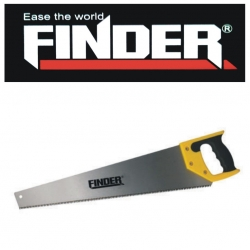 Handsaw Finder 600 P/Handle