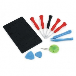 I Phone Repair Kit