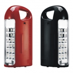 Rechargeable Emergency Lantern