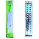 Emergency Light Rechargeable 30LED