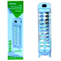 Emergency Light Rechargeable 20LED
