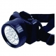 Headlamp 7LED Heavy Duty