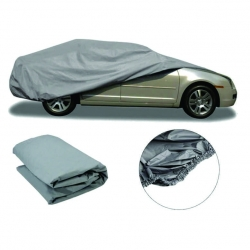 Car Cover XL