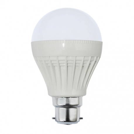 Light Bulb LED 12W