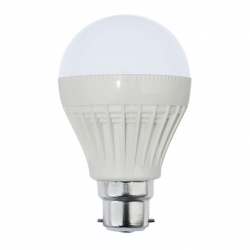 Light Bulb LED 9W