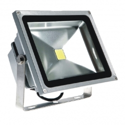 LED Spot Light 30W