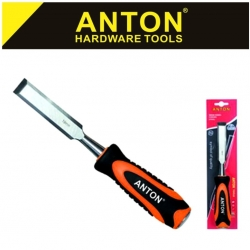 Wood Chisel 25mm Anton