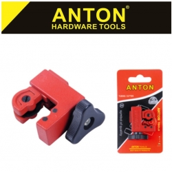 Tube Cutter Finger Type Anton