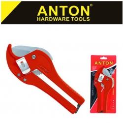 PVC Pipe Cutter 42mm Anton