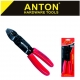 Crimping Plier Heavy Duty Anton