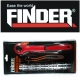 Finder Ratchet rail Socket Set 1/2 Inch