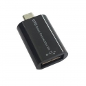 USB FLASH OTG ADAPTOR 2.0