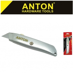 Retractable Knife Anton