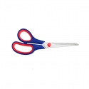HOUSEHOLD SCISSOR SHORT