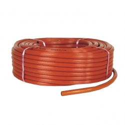 Gas Hose 8mm X 50m