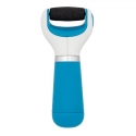 Pedicure Foot Roller File