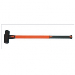 Hammer Sledge 3.6kg F/G Handle