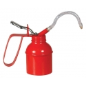 Oil Can 300ml