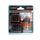 Mini Finger Driver Set 11Pce