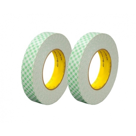 Mounting Tape 2 Pce