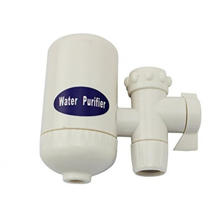 Water Purifying Filter