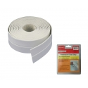 Weather Proof Seal Strip 4 x 3.2cm