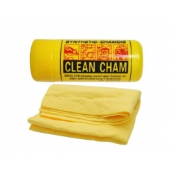 Chamois Synthetic Small