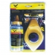 Chalk Line with Line Level 15m