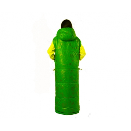 Knapsack Sleeping Bags Gents
