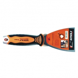 Finder Putty Knife 38mm