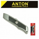 Retractable Knife Anton Heavy Duty