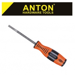 Screwdriver Electrical 6 x 100