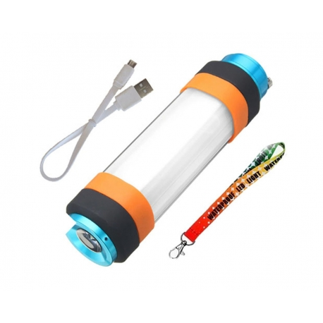 Multi Purpose Torch