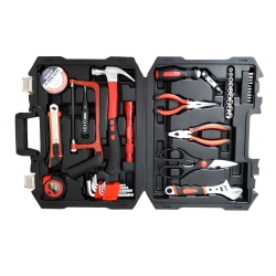 Home Tool Set 40 Piece