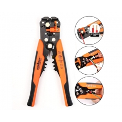Auto Wire Stripper 5 in 1