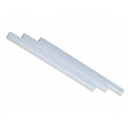 Glue Sticks 12 x 300 - 3 Pce