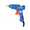 Glue Gun 20 Watt Heavy Duty