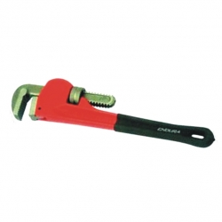Pipe Wrench STD 350mm