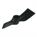 Pick Cutter Mattock