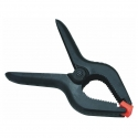 Clamp Nylon Grip 4 Inch Each
