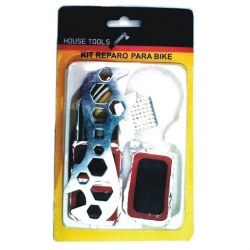Cycle Repair Kit