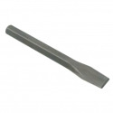 Chisel Cold Chisel 25 x 300
