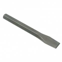 Chisel Cold Chisel 25 x 350